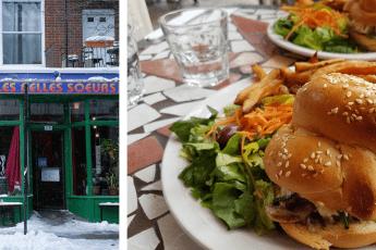restaurant-belles-soeurs-montreal