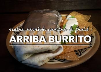 Montreal-burritos-restaurant