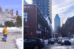 4 choses à savoir avant de s'expatrier au Canada
